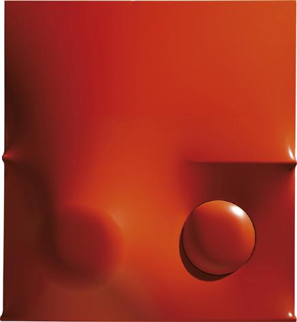 boralumi arancione1936