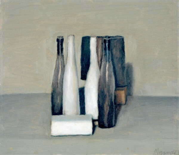 giorgio-morandi-natura-morta-1957