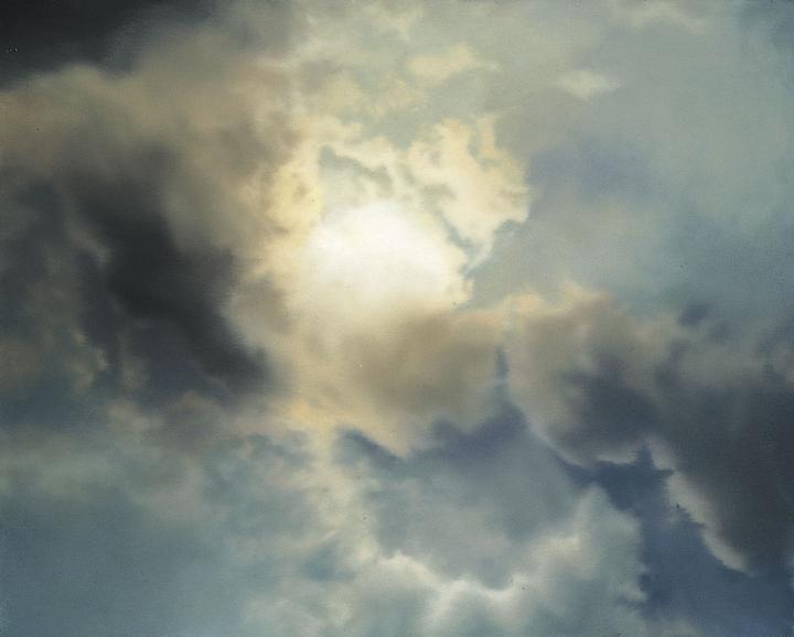 Richter_Clouds21970