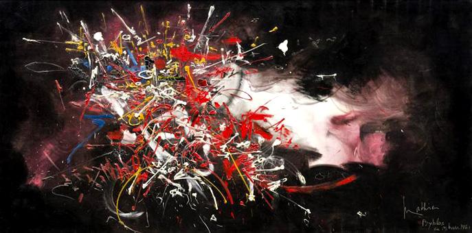 big_1961_Saint_Georges_terrassant_le_Dragon,_cm._150x300