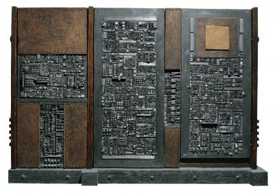 115-grande-tavoladellamemoria1959_1965