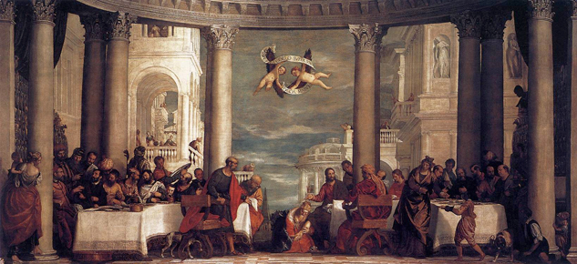 Veronese,_Paolo_-_Feast_at_the_House_of_Simon_-_1570-1572