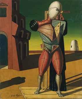 giorgio_de_chirico_il_trovatore_1939