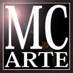 mcarte515