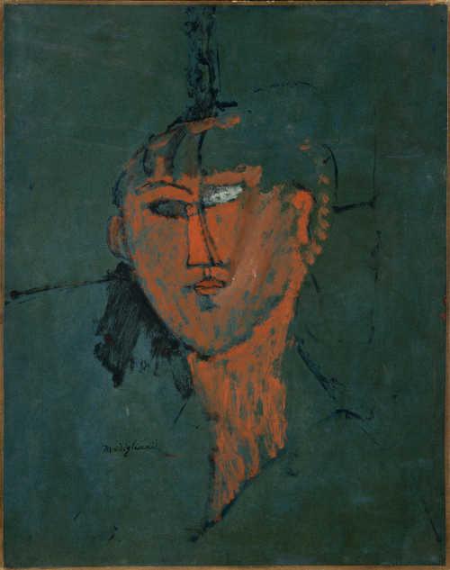 testa rossa1915