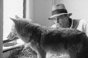 Beuys, il venditore di sogni
