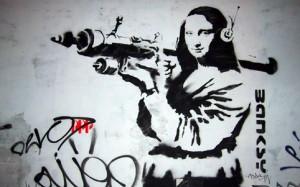 26-mona-bazooka-banksy