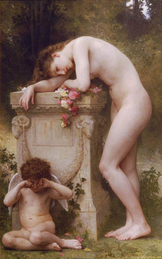 640px-William-Adolphe_Bouguereau_(1825-1905)_-_Elegy_(1899)