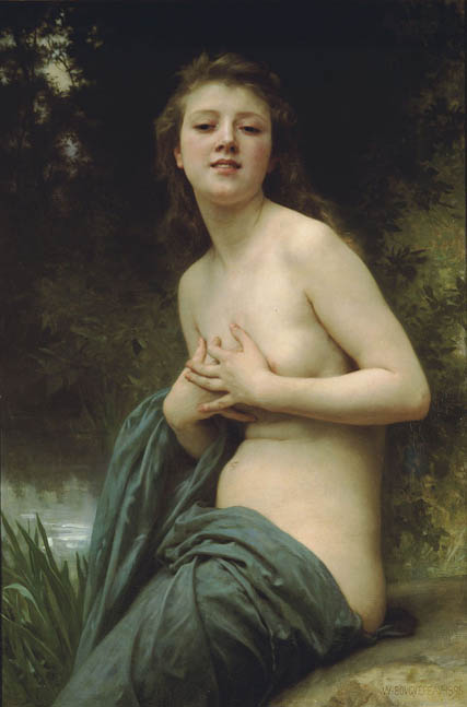 William-Adolphe_Bouguereau_(1825-1905)_-_Spring_Breeze_(1895)