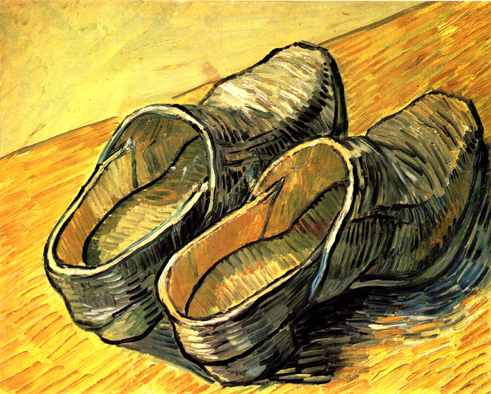 a-pair-of-leather-clogs-1888(1)