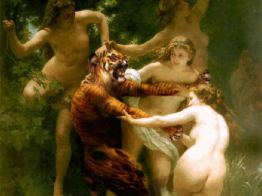 bouguereau-meets-huggins