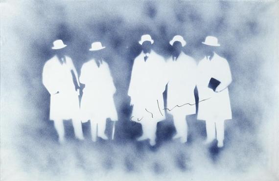 futurismo-rivisitato-1974