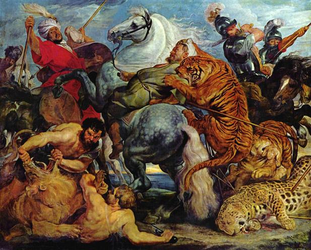 peter-paul-rubens-tiger--und-loewenjagd-08723