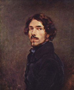 self-portrait-c-1840-oil-on-canvas-see-also-162137
