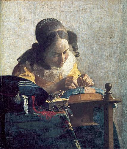 640px-Johannes_Vermeer_-_The_lacemaker_(c.1669-1671)xxx