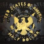 Franco Angeli – Half Dollar