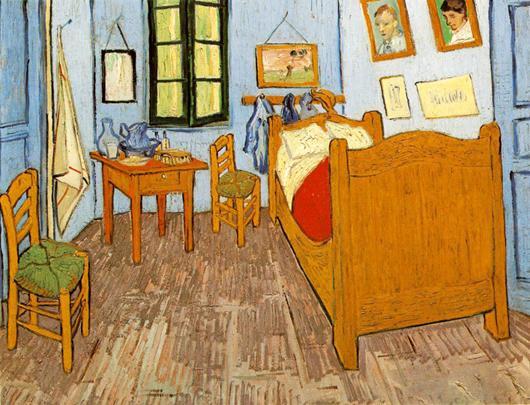 gogh.chambre-arles1889