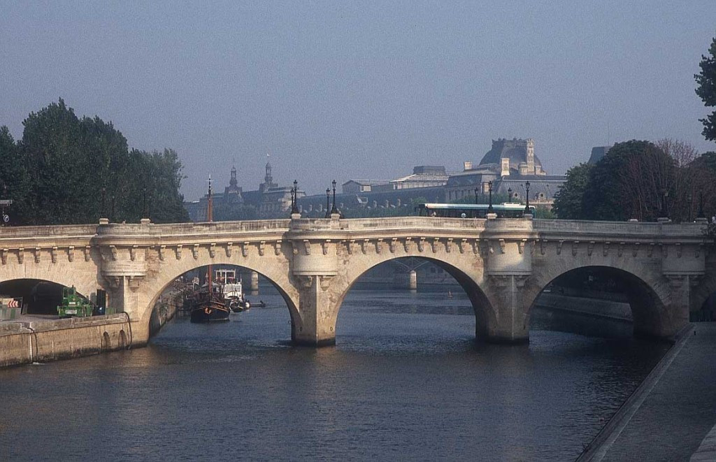 pont-neuf_1