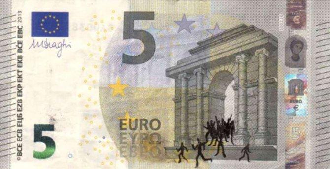 stefanos-euro-banknotes-10