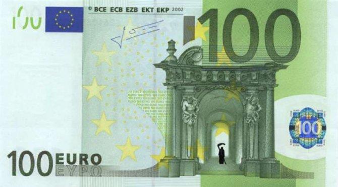 stefanos-euro-banknotes-13