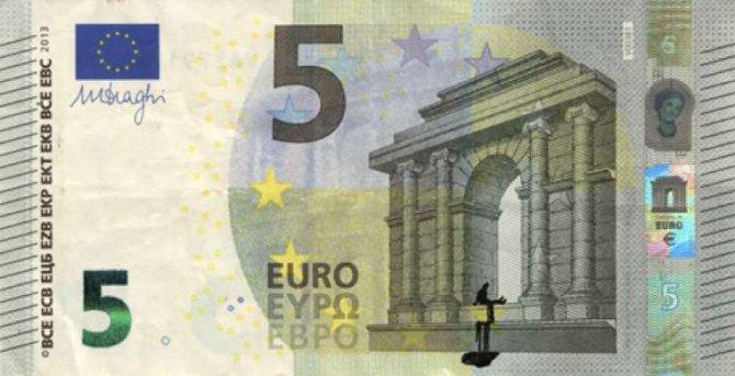 stefanos-euro-banknotes-16