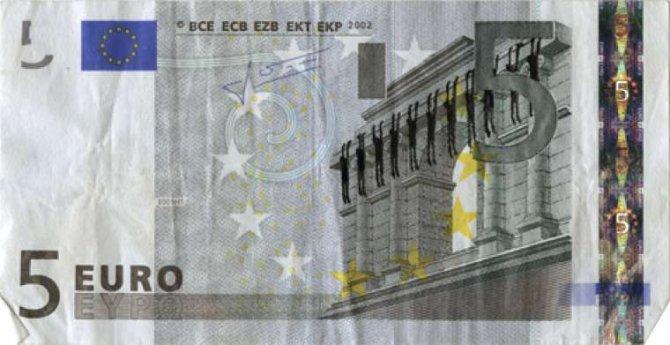 stefanos-euro-banknotes-18