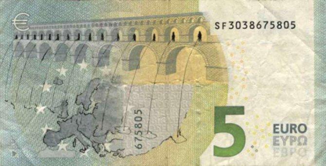 stefanos-euro-banknotes-5