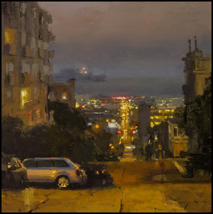 Jeremy Mann--nocturne4