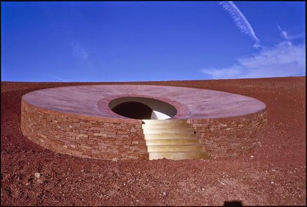 5-abb4_roden-crater_east-portal_aussen_lo