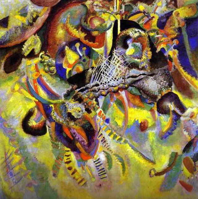 640px-FugueVasilij Kandinskij