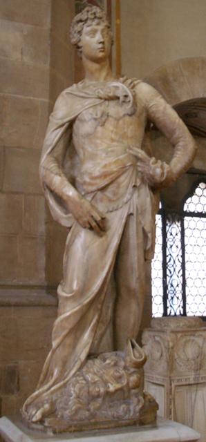 Donatello,_david_1408-9