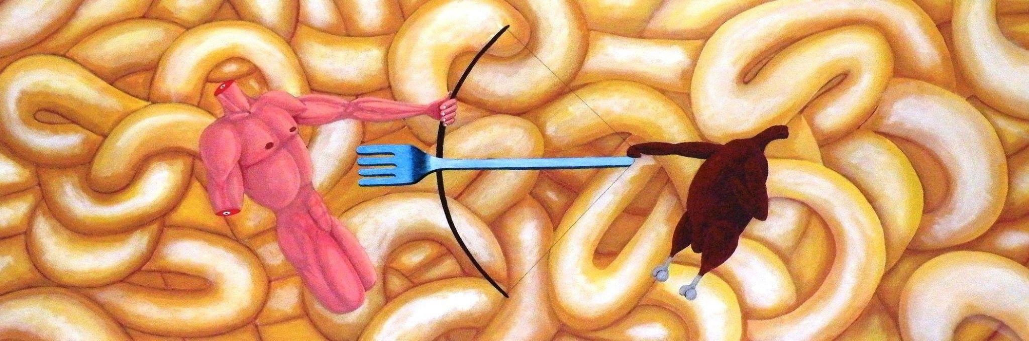 appetito residuo