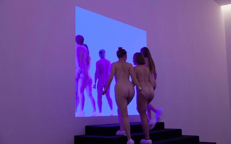 tutti-nudi-per-la-mostra-in-australia-654550