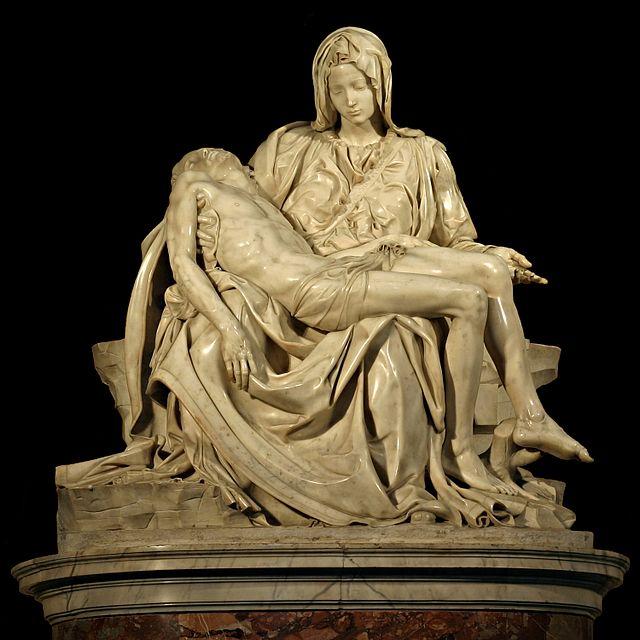 640px-Michelangelo's_Pieta_5450_cut_out_black1499