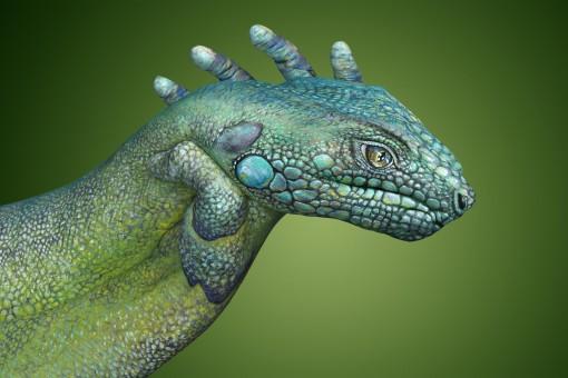 Iguana1-510x340