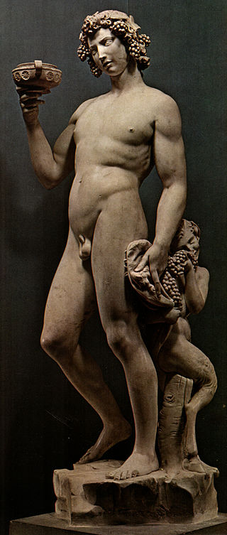 Michelangelo,_bacco_01497