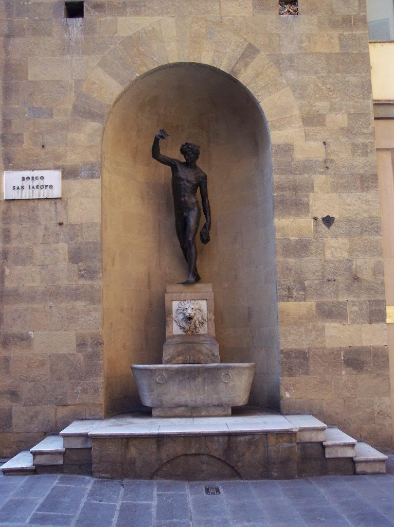 San Jacopo (Borgo) (5)