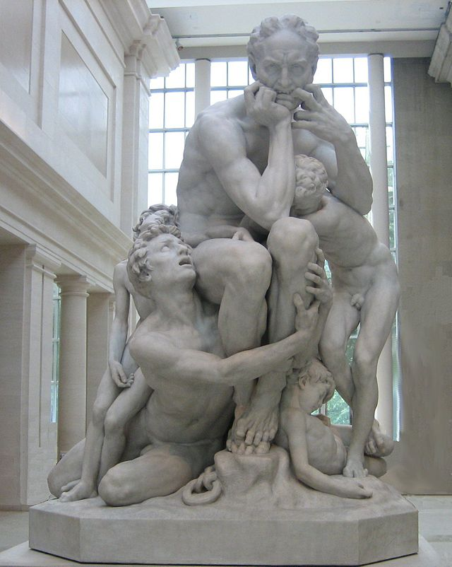 Jean-Baptiste_Carpeaux's_marble_sculpture_'Ugolino_and_his_Sons',_Metropolitan_Museum_of_Art