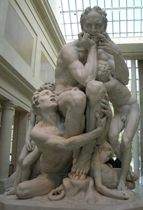 Jean-baptiste_carpeaux,_ugolino_and_his_sons,_1857-60