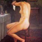 Rino Pianetti – L'Addio Inatteso – 1975