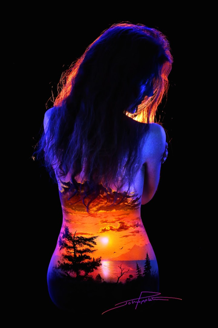 johnpoppleton11