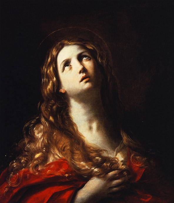 magdalene-in-penitence-1635