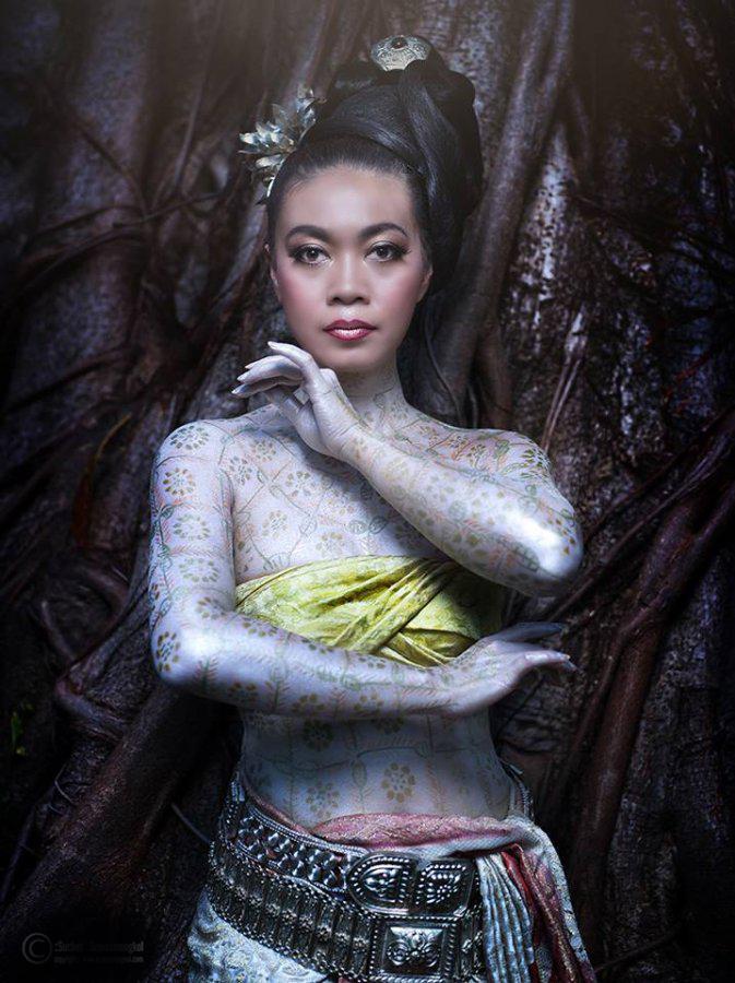 phoca_thumb_l_ph-s-suwanmongkol