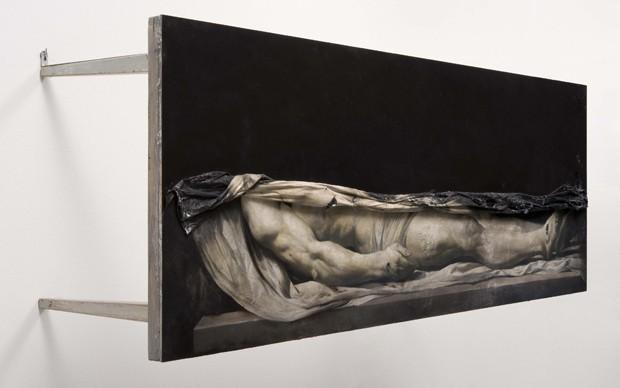 Samorì-biennale-arte-2015-padiglione-italia-620x388