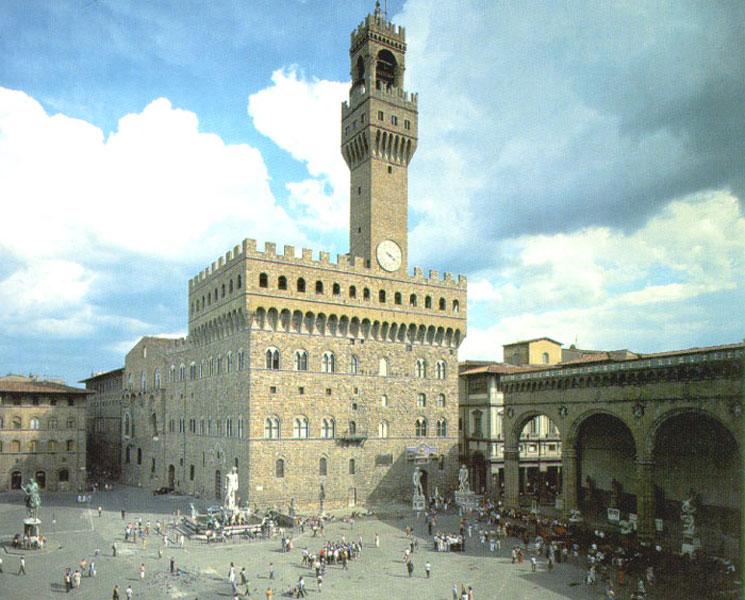 04_David_Piazza-della-Signo