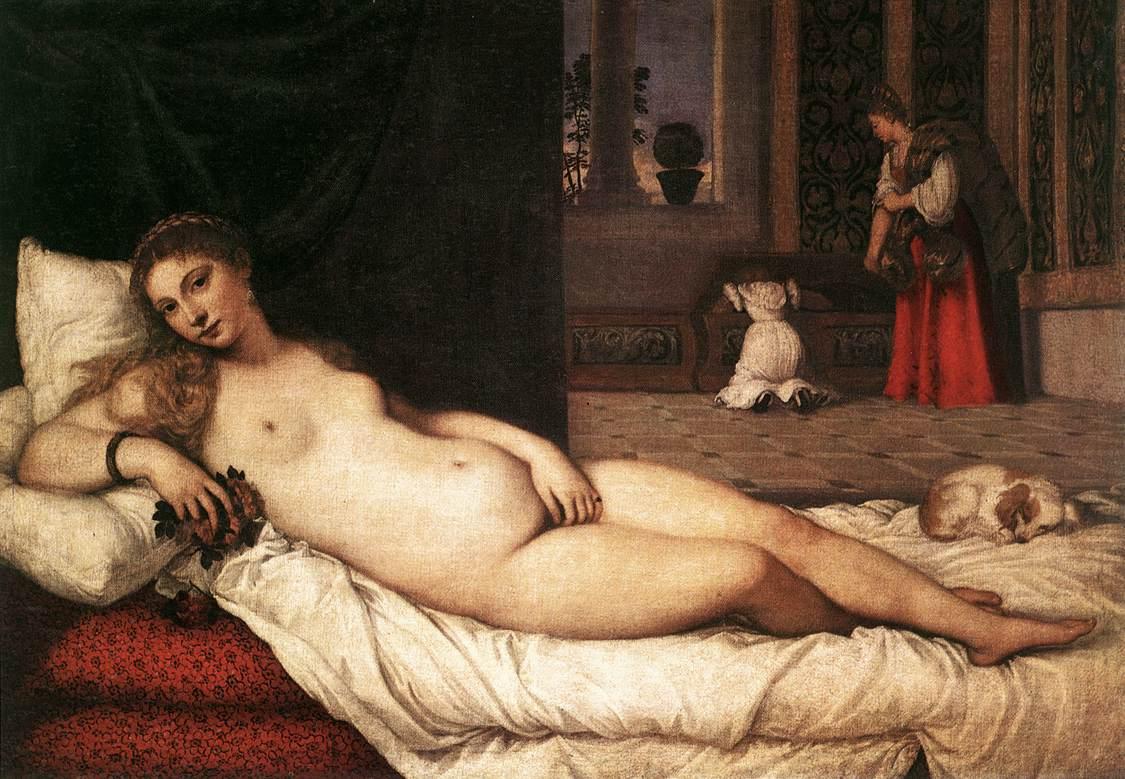 10-Tiziano-Venere-di-Urbino1538