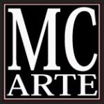 http://mcarte.altervista.org/wp-content/uploads/2015/10/altrartee-150x150.jpg