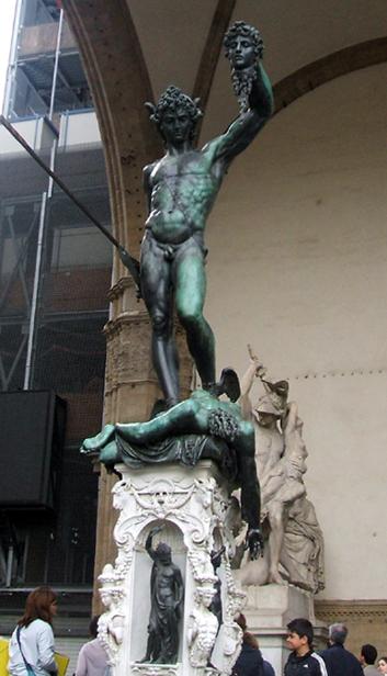 in-piazza-signoria-2