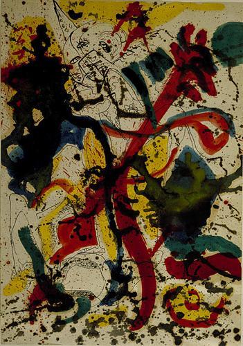 untitled-1944