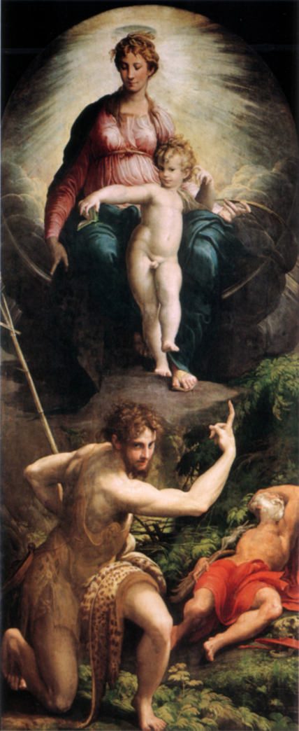 Parmigianino,_visione_di_san_girolamo_01